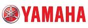 01 Yamaha