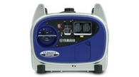 2010-yamaha-ef2400is-eu-blue-studio-0024