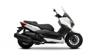 2013-yamaha-x-max-400-eu-absolute-white-studio-002