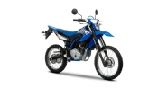 2009-yamaha-wr125r-eu-racing-blue-studio-001