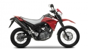 2009-yamaha-xt660r-eu-racing-red-studio-002