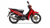2011-yamaha-crypton-eu-lava-red-studio-002