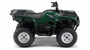 2011-yamaha-yfm700fwan-grizzly-eu-green-studio-002