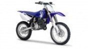 2011-yamaha-yz85lw-eu-racing-blue-studio-001