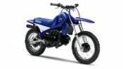 2012-yamaha-pw80-eu-racing-blue-static-001