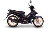 2012-yamaha-t135sp-eu-blue-metallic-studio-002
