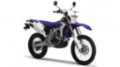 2012-yamaha-wr450f-eu-racing-blue-studio-001