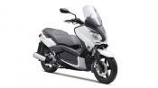 2012-yamaha-x-max-250-abs-eu-competition-white-studio-001