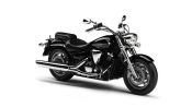 2012-yamaha-xvs1300a-eu-midnight-black-studio-001