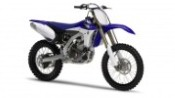 2012-yamaha-yz450f-eu-racing-blue-studio-001
