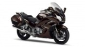 2013-yamaha-fjr1300as-eu-magnetic-bronze-studio-001