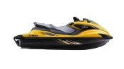 2013-yamaha-fzs-eu-yellow-metallic-studio-002