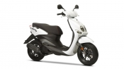 2013-yamaha-neos-4-eu-competition-white-studio-001