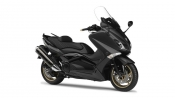 2013-yamaha-t-max-special-eu-power-black-studio-001