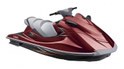 2013-yamaha-vx-deluxe-eu-crimson-red-metallic-studio-001