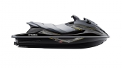 2013-yamaha-vxs-eu-black-with-carbon-studio-002