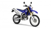 2013-yamaha-wr250fr-eu-racing-blue-studio-001