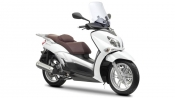 2013-yamaha-x-city-250-eu-competition-white-studio-001