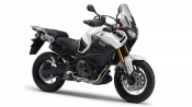 2013-yamaha-xt1200z-super-tenere-eu-competition-white-studio-001