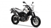 2013-yamaha-xt660x-eu-sports-white-studio-001
