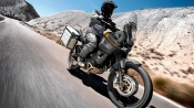 2013-yamaha-xt660z-tenere-abs-eu-matt-grey-action-001