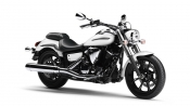2013-yamaha-xvs950a-eu-competition-white-studio-001