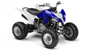 2013-yamaha-yfm250r-eu-racing-blue-studio-001