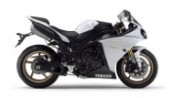 2013-yamaha-yzf-r1-eu-competition-white-studio-002