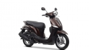 2014-yamaha-delight-eu-magnetic-bronze-studio-001