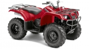 2014-yamaha-grizzly-350-4wd-eu-red-spirit-studio-001