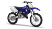 2014-yamaha-yz125-eu-racing-blue-studio-001