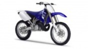 2014-yamaha-yz250-eu-racing-blue-studio-001