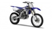 2014-yamaha-yz250f-eu-racing-blue-studio-001