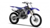 2014-yamaha-yz450f-eu-racing-blue-studio-001