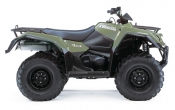 kingquad_400_auto_l0_green.27