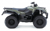 kingquad_400_l0_manual_green.28