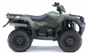 kingquad_500_ps_k9_green.26