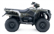kingquad_750_k9_green.24