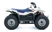 quadsport_50_l0_white.27