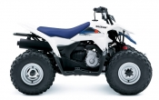quadsport_90_l0_white.27